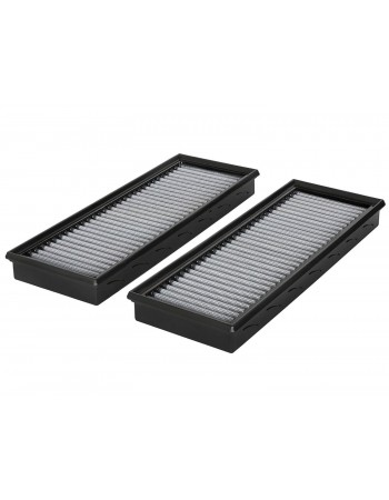 M113k aFe Power dry Filter (1)