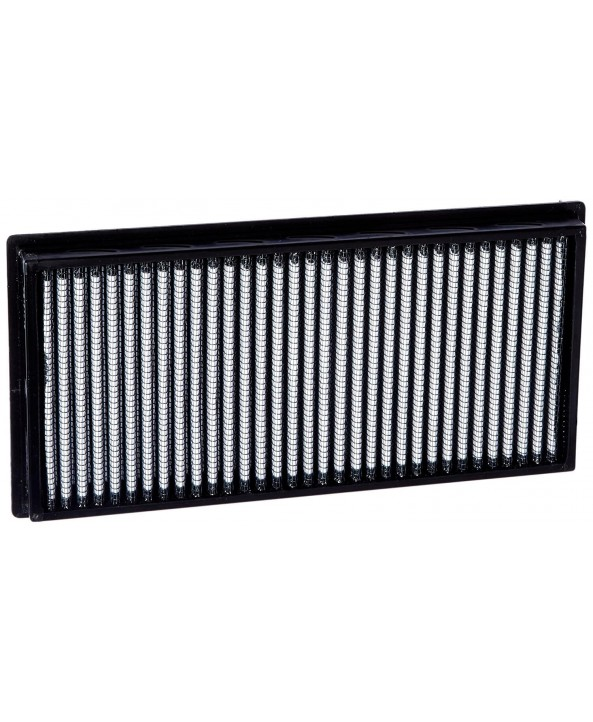 M113k DryFlow Air Filter (1) (2 Required)