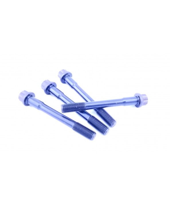 M156 ARP Cam Phaser Bolts
