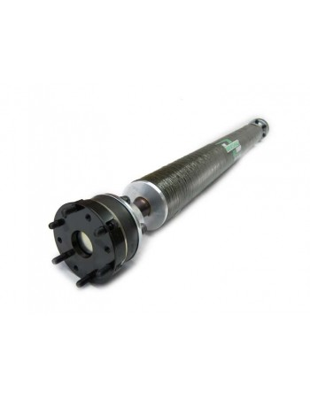 C63 (W204) Carbon Fiber 1-Piece CV shaft