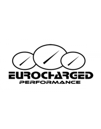 Eurocharged V7 63 AMG Performance Engine Software