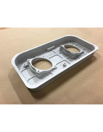 """Presale"" VRP M156 Throttle body Plate ""Group Buy"""
