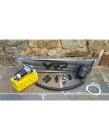 VRP Stage 2 Cooling Kit