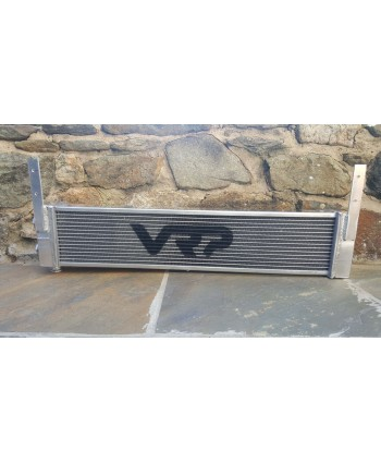 VRP V2 Heat Exchanger - scratch and dent