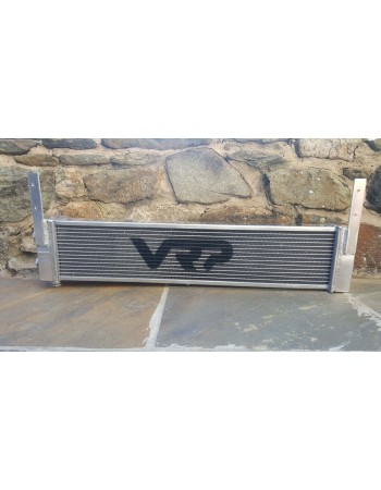 VRP V2 Heat Exchanger