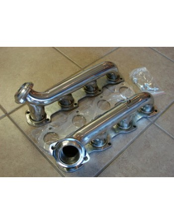 C, CLK, SLK Short headers