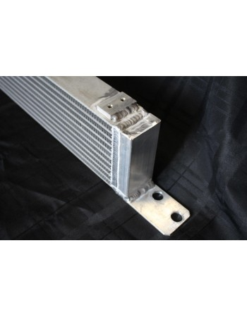 PLM direct fit Heat Exchanger e55 cls55