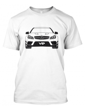 C63 Facelift Shirt