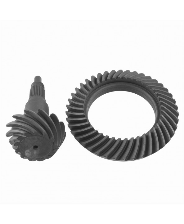 3.06 Ring and Pinion For 215 Rear axle