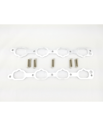 Intake manifold Spacer Set
