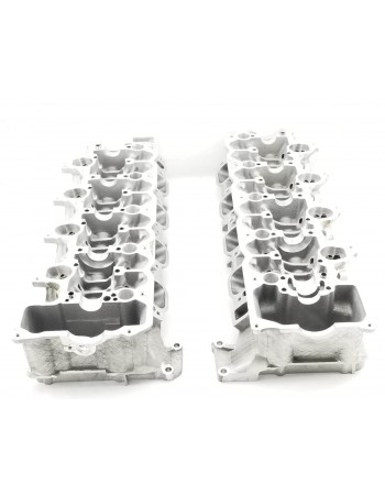 VRP M113K Ported Heads