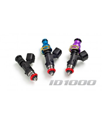 Injector Dynamics ID1000 1000cc Injectors