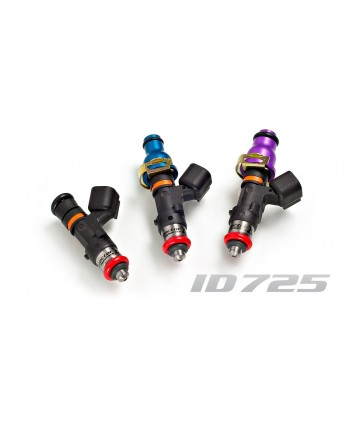 Injector Dynamics ID725 725cc Injectors