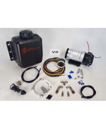 VRP 55k 32K Methanol Kit