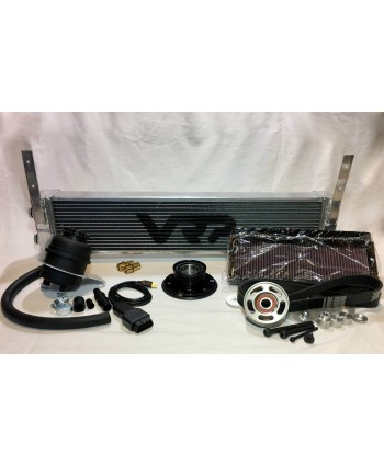 VRP550 Stage 1 Power Package