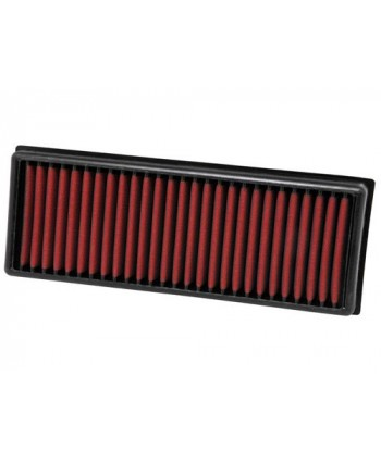 M113 DryFlow Air Filter (1) (2 Required)