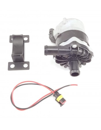 VRP Superflo Cooling Pump