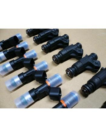 630cc Injectors