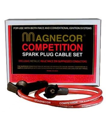 Magnecor R-100 Wire set M113 M113k