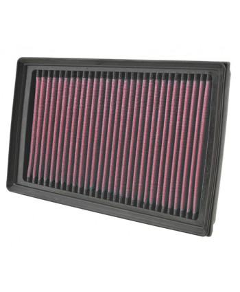 M157 K&N Air Filter