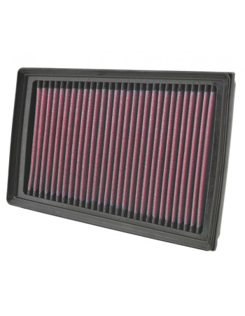 GT Series K&N Air Filter