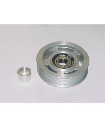 Mini Idler Pulley