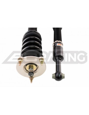 BC Racing Coilover Kit E55