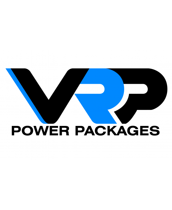 VRP Stage 0 Power Package